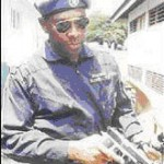 7 innocent young people killed in cold blood The Braeton Massacre in 2001 kingston by police headed by Reno Adams