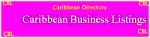 Caribbean business listings