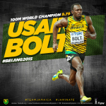 Bolt pic